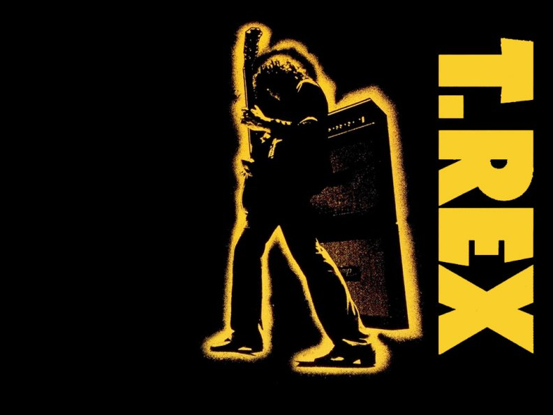 electric_warrior_by_t_rex.jpg
