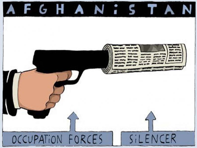afghanistan_mainstream_media_war_crime_complicity.jpg