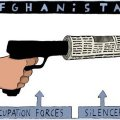 afghanistan mainstream media war crime complicity