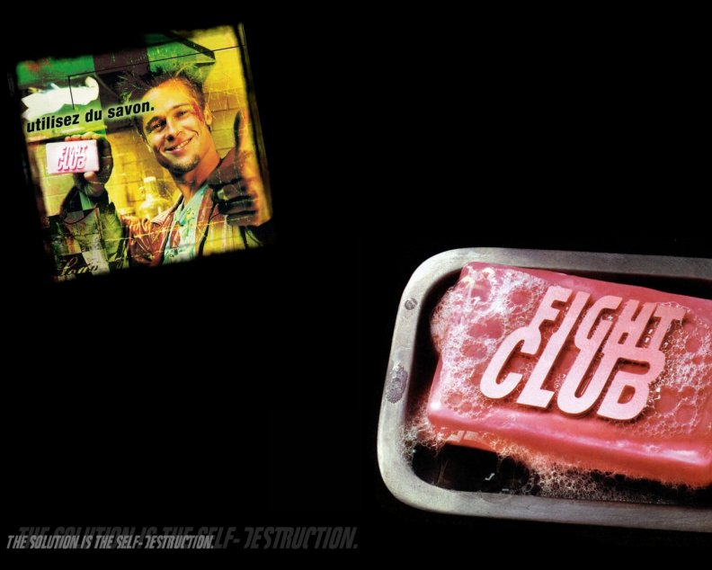 fight_club_2.jpg