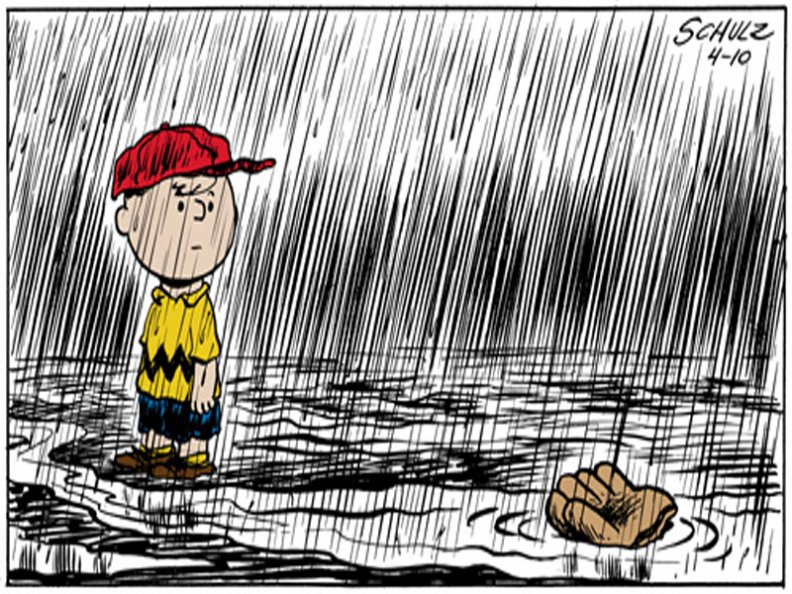 charlie_brown_in_the_pouring_rain.jpg