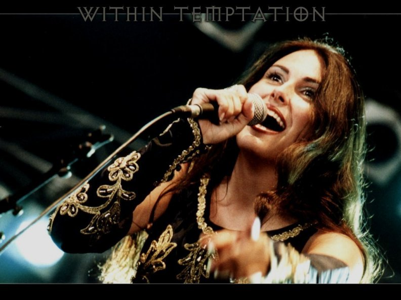 sharon_den_adel_within_temptation.jpg
