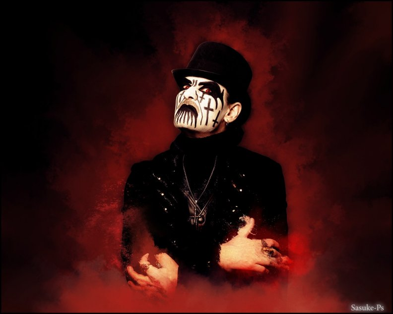 king_diamond.jpg