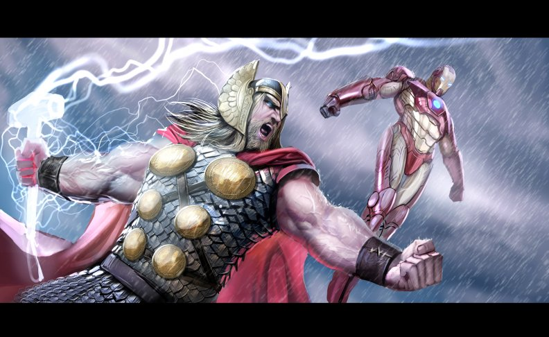 thor_and_ironman.jpg