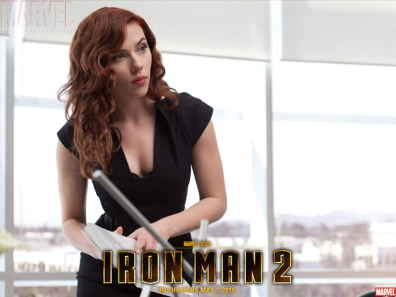 ironman_2_black_widow.jpg