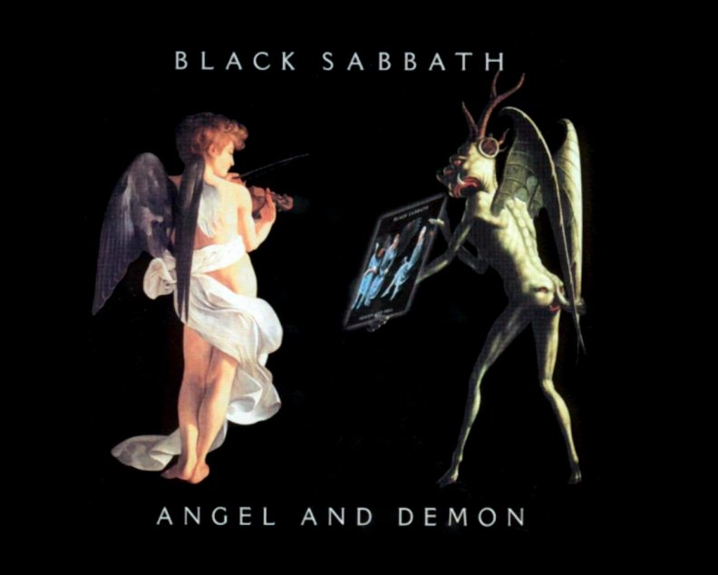 black_sabbath_angel_and_demon.jpg