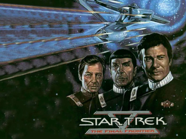 star_trek_5_the_final_frontier.jpg