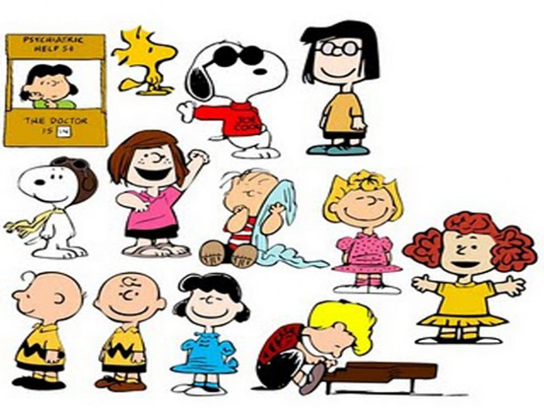 charlie_brown_and_friends.jpg