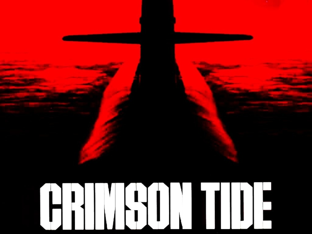 crimson tide The crimson tide defender has the new england patriots on his list of teams to meet with before the draft.