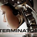 Terminator _ Chronicles
