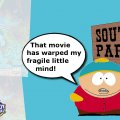 South Park _ Cartman