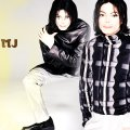 michael jackson photoshoot wallpaper