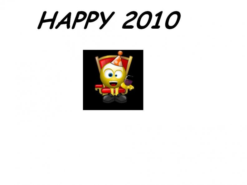 happy_2010_smiley.jpg