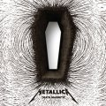 Metallica Death Magnetic