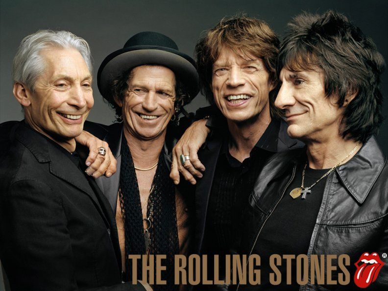 the_rolling_stones.jpg