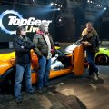 Top Gear Dudes