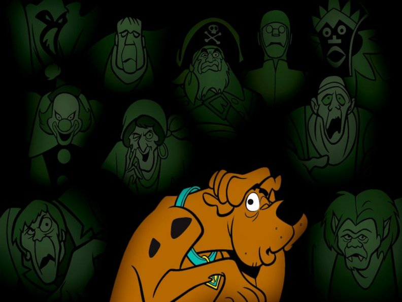 ghostly_scooby_doo.jpg