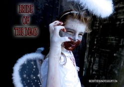 Bride of the dead movie