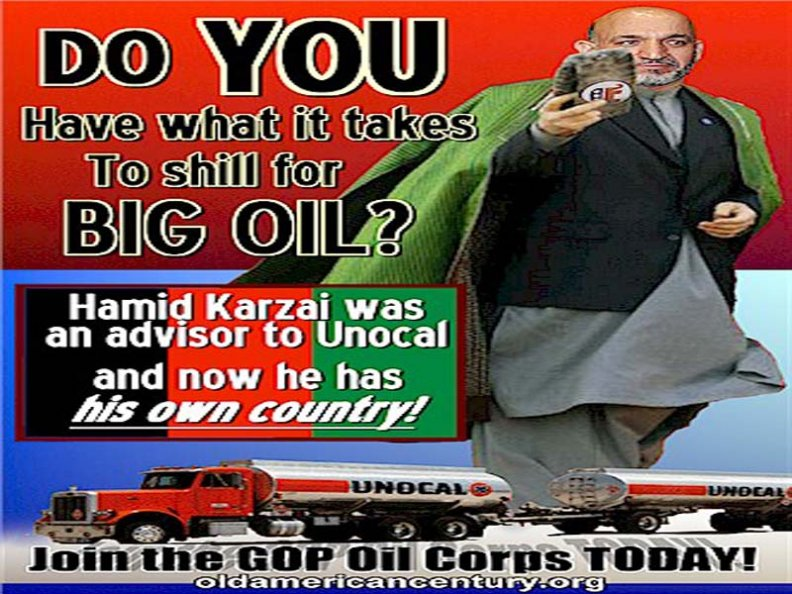 karzai_big_oil_shill.jpg