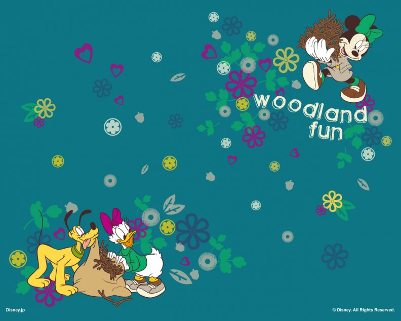 disney_flowers_shop_vector.jpg