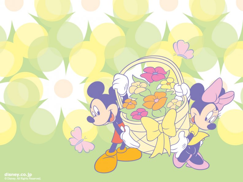 disney_valentine_hearts_love_flowers.jpg