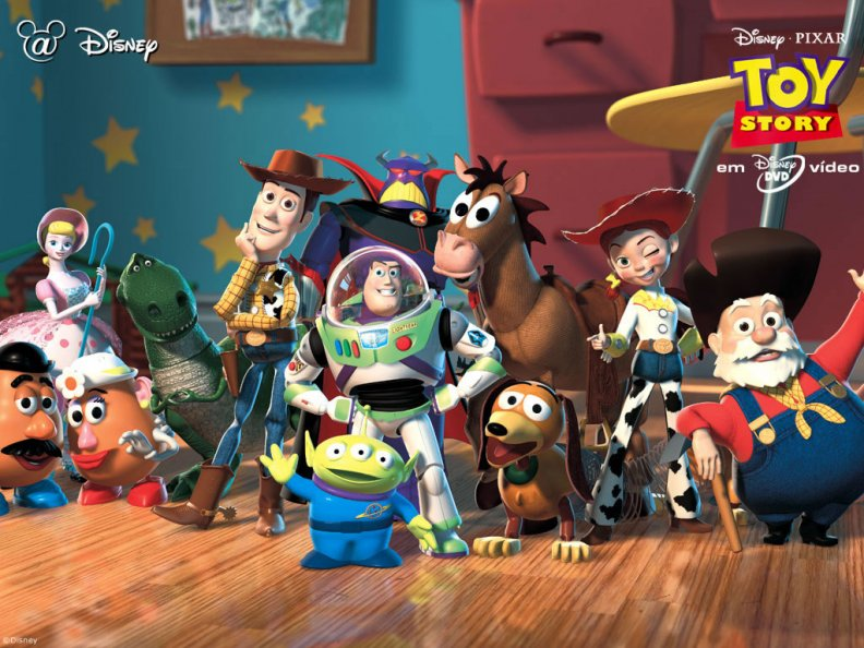 toy_story_2_characters.jpg
