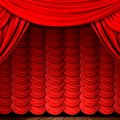 Red Theater