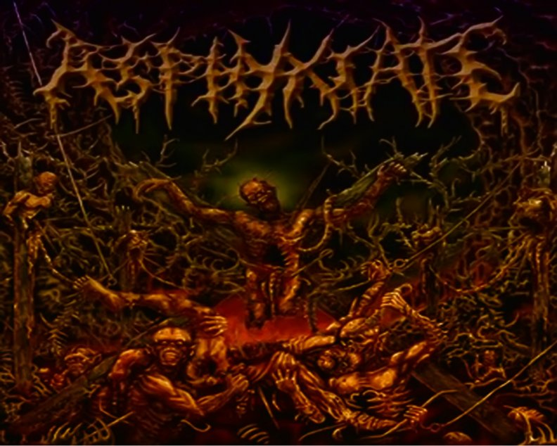 asphyxiate_the_prosses_of_mutilation.jpg