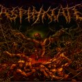 Asphyxiate _ The Prosses Of Mutilation