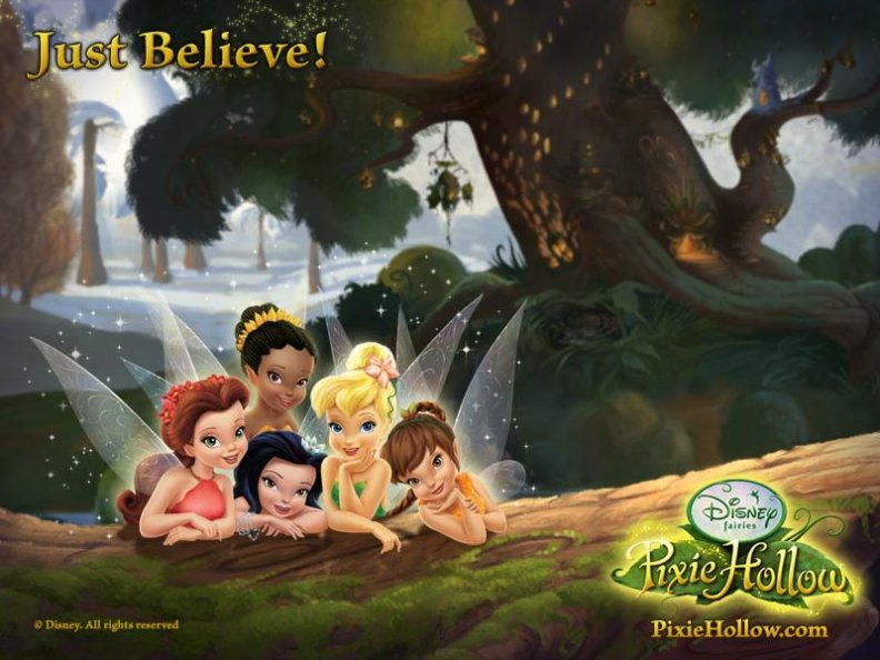 disney_fairies.jpg