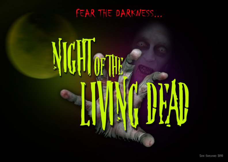 night_of_the_living_dead.jpg