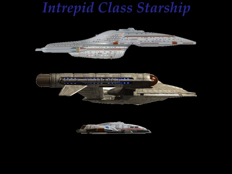 star_trek_intrepid_class_starships.jpg
