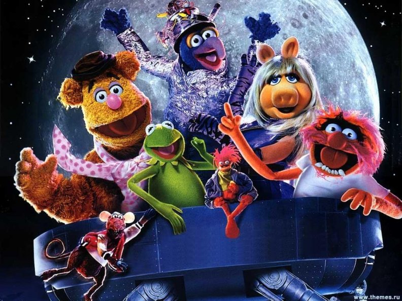 muppets_form_space.jpg