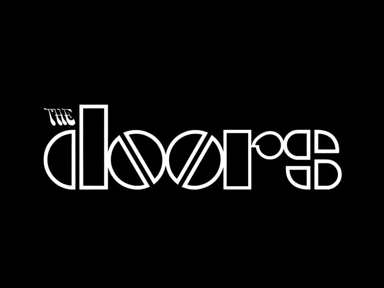 the_doors_logo.jpg