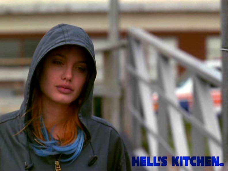 hells_kitchen_angelina_jolie.jpg