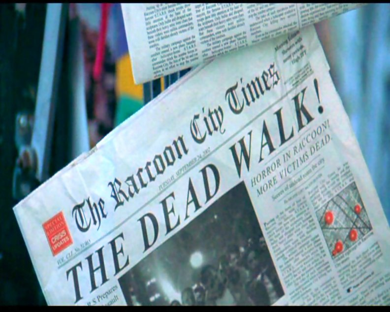 raccoon_city_newspaper_resident_evil.jpg