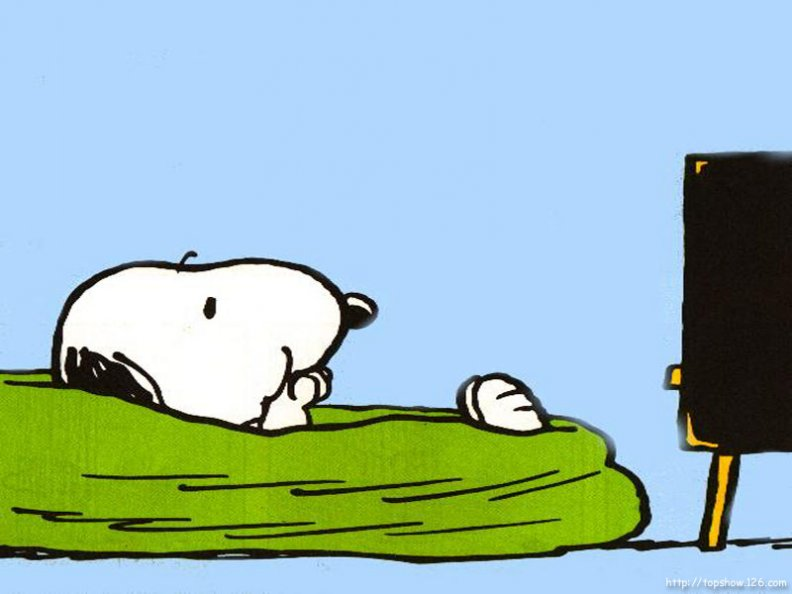 snoopy_watching_droz.jpg