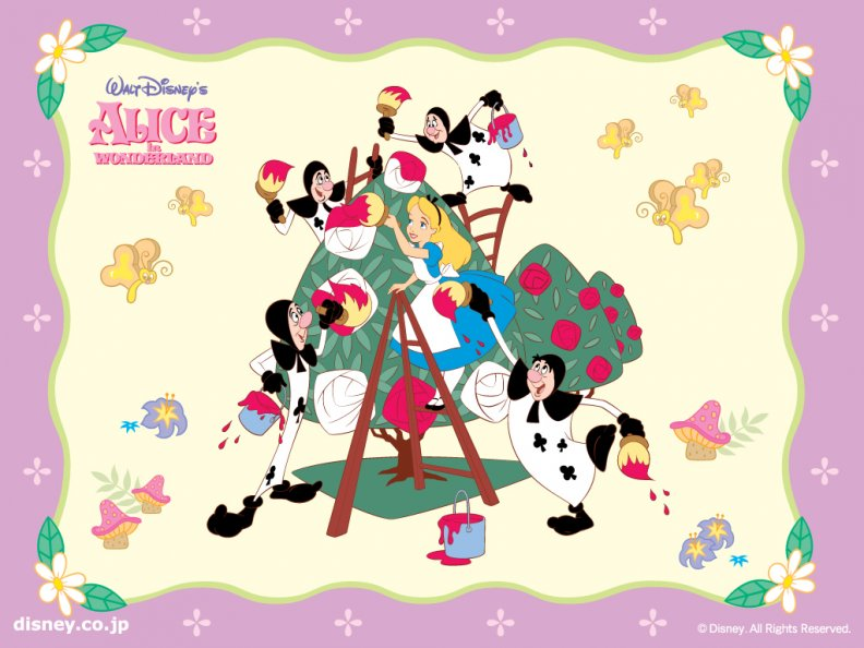 disney_alice_in_the_wonderland_christmas_tree_xmas_merry_decorate_decorating.jpg
