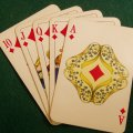 10  J  Q  K  A  Royal  Poker Cards. jpg