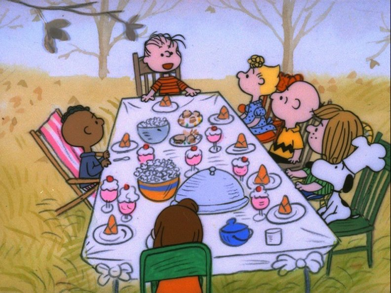 charlie_brown_thanksgiving_outdoor.jpg