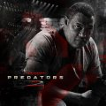 Laurence_Fishburne_in_Predators
