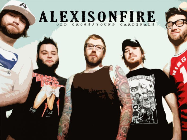 alexisonfire_old_crowsyoung_cardinals.jpg