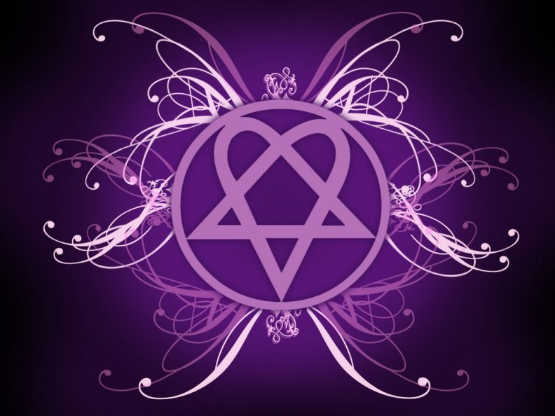purple_heartagram.jpg