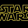 The Star Wars Logo