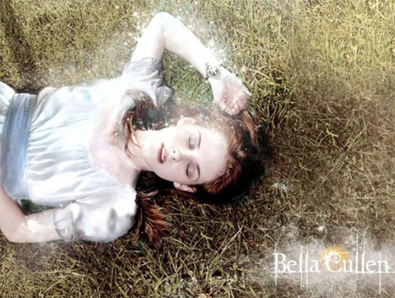 twilight_bella_cullen.jpg