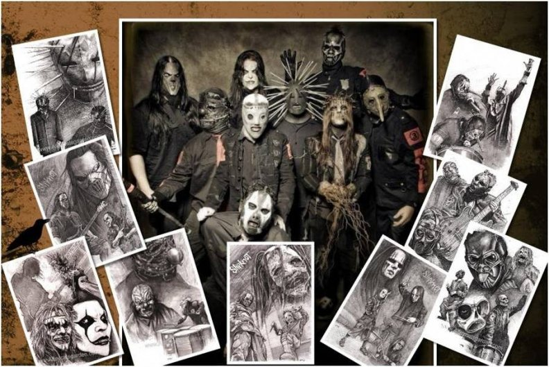slipknot_pictures_inside_a_portrait.jpg