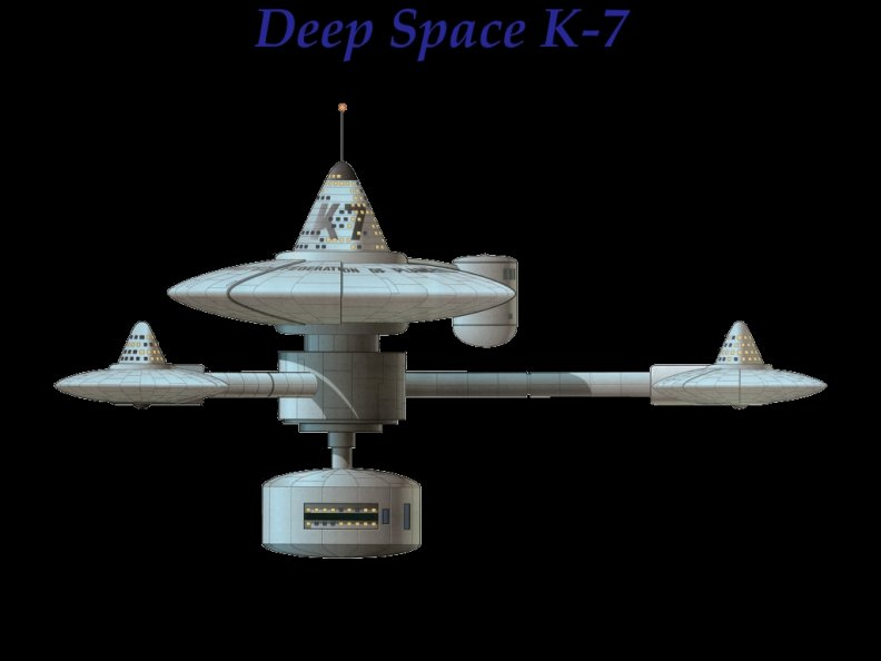star_trek_deep_space_k_7.jpg