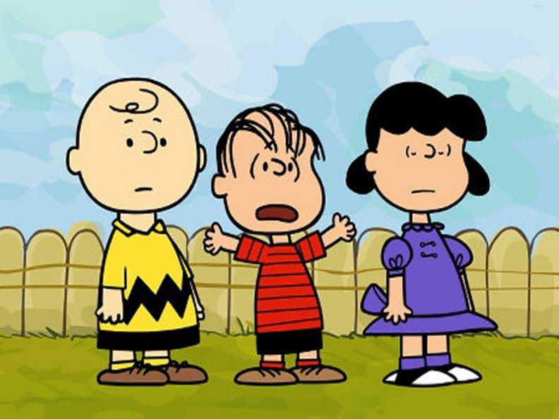 charlie_brown_lucy_and_linus.jpg