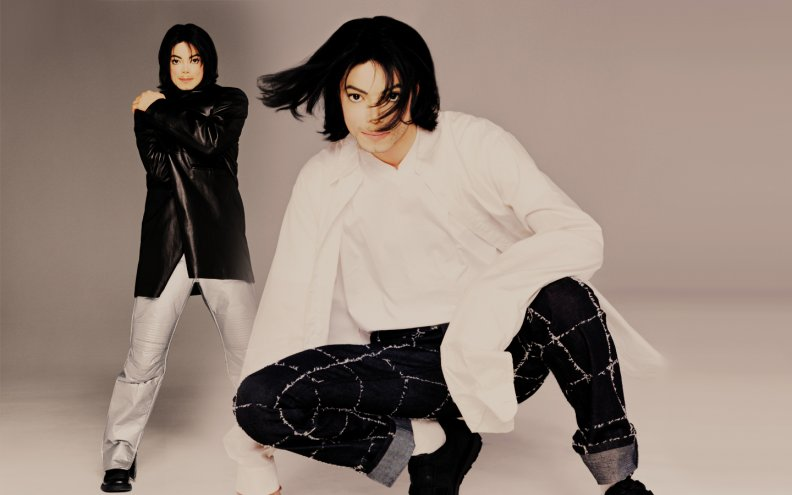 adorable_michael_jackson_wallpaper.jpg