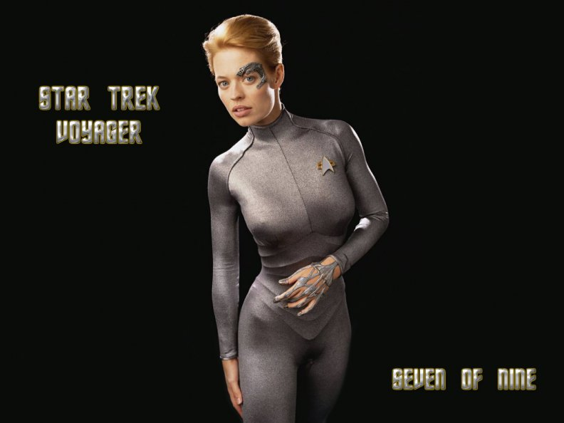star_trek_voyager_seven_of_nine.jpg